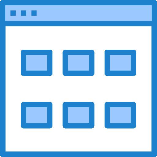 digital office management