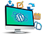 Website design nepal