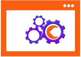 software development in nepal