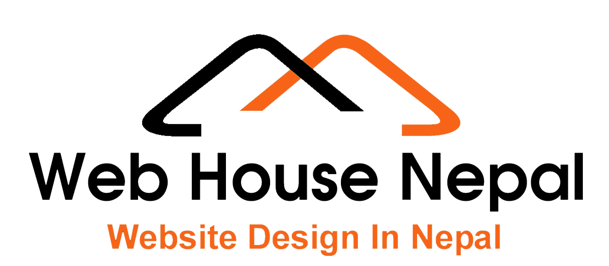 Web House Nepal Pvt. Ltd.