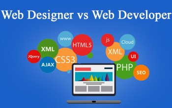 web design in nepal webhouse nepal