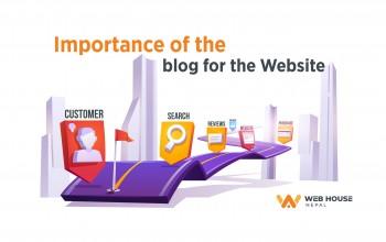 web design in nepal webhouse nepal